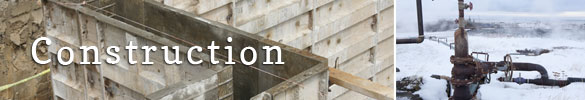 constructionbanner